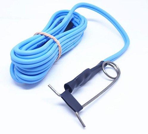 Clipcord ED - Azul Bebe