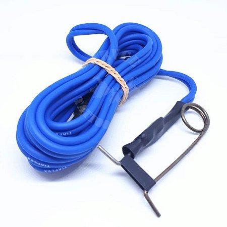 Clipcord ED - Azul Royal