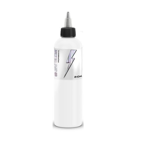 Tinta Easy Glow Ghost White - 240ml