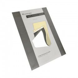 Papel Thermal Precision A4 - 10 Unidades