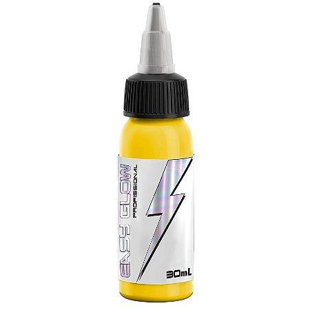 Tinta Easy Glow Canary Yellow - 30ml
