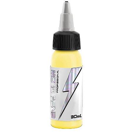 Tinta Easy Glow Mellow Yellow - 30ml