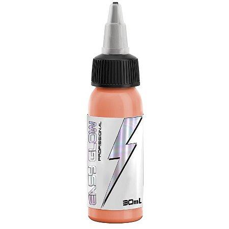 Tinta Easy Glow Peach - 30ml