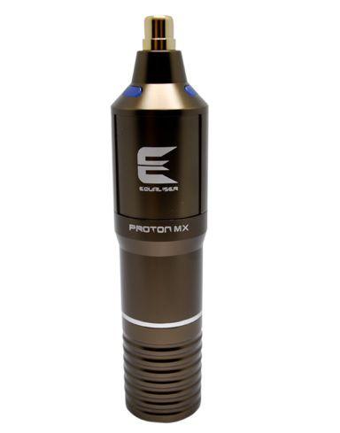 Máquina Kwadron Equaliser Proton Pen Mocca