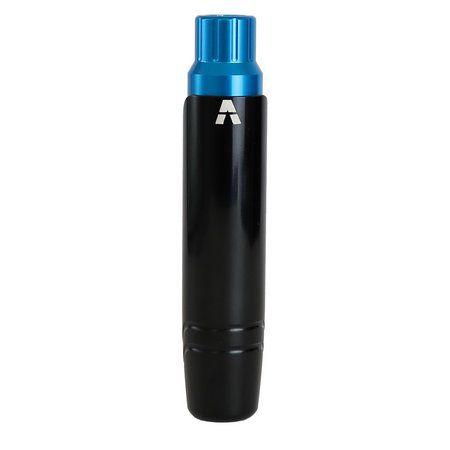 Máquina Aston Pen Best Azul