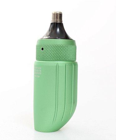 Maquina Pen Phantom HK 1003-74 - Verde