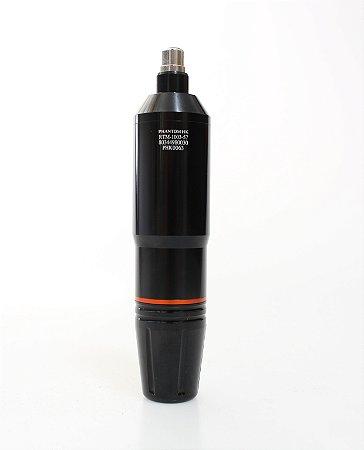Maquina Pen Phantom HK 1003-65 - Preta