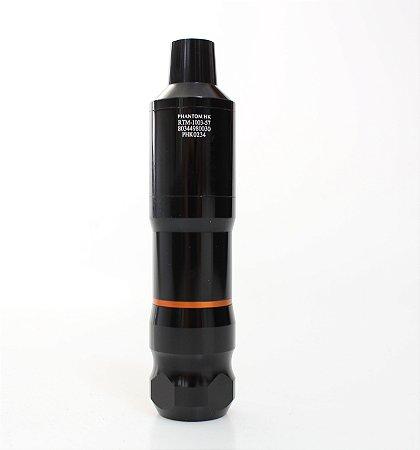 Maquina Pen Phantom HK 1003-73 - Preta