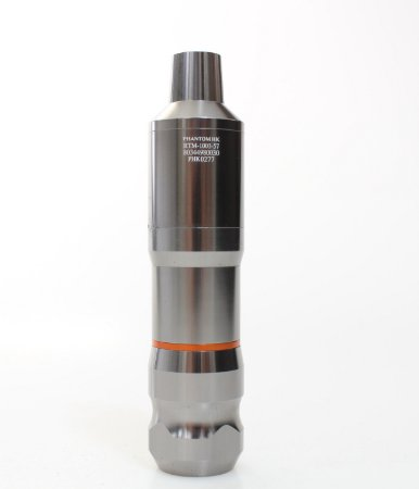 Maquina Pen Phantom HK 1003-73 - Prata