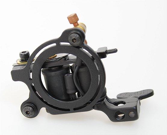 Máquina Corun Black Fine Line 04