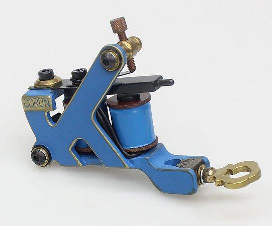 Máquina Corun Handmade Fine Line 48