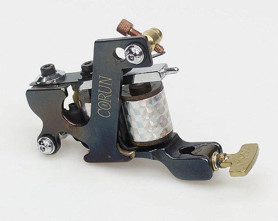 Maquina Corun Handmade Shader 47