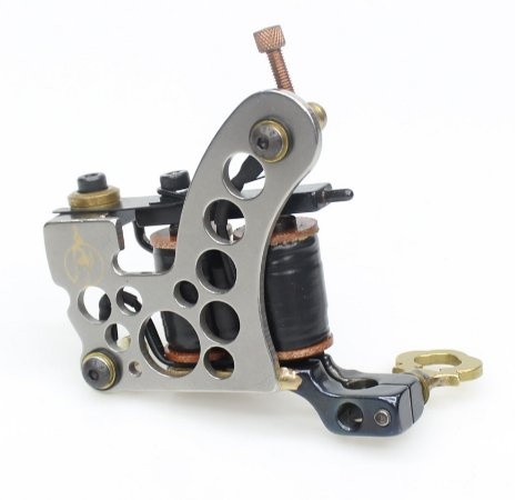 Máquina Corun Handmade Shader 53