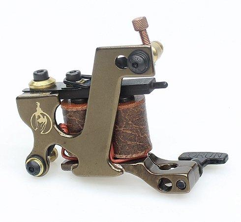Maquina Corun Handmade Shader 54