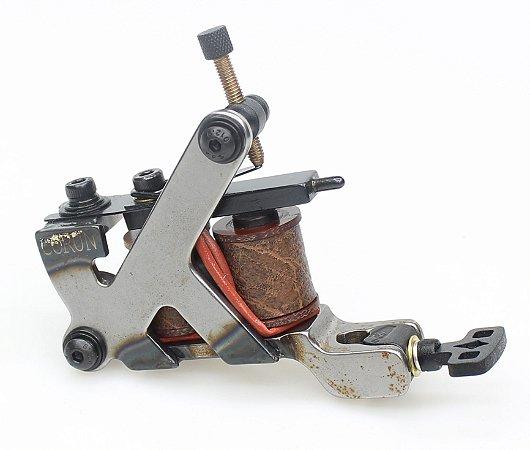 Máquina Corun Handmade Hibrido 01