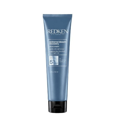 Redken Extreme Bleach Recovery Cica Cream - Leave-in 150ml