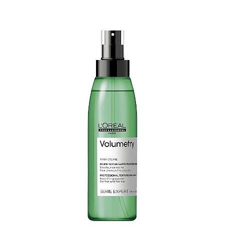 L'Oréal Professionnel Volumetry - Leave-in 125ml