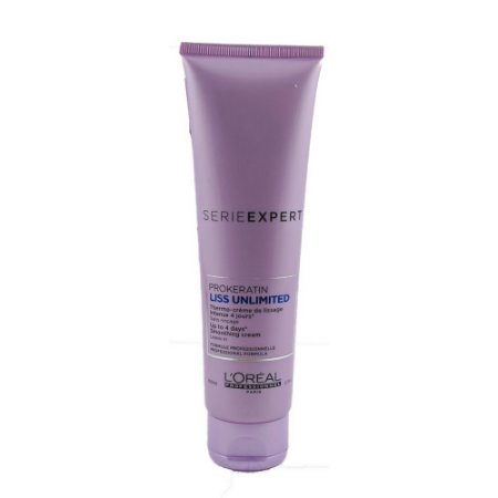 L'Oréal Professionnel Serie Expert Liss Unlimited - Leave-in 150ml