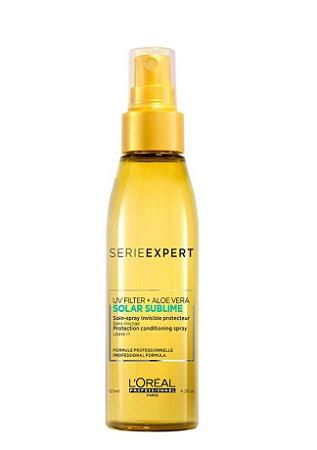 L'Oréal Professionnel Serie Expert Solar Sublime - Leave-in 125ml