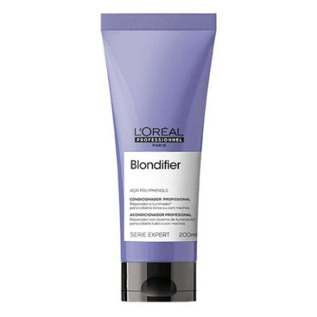 L'Oréal Professionnel Blondifier - Condicionador 200ml