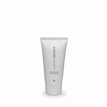 Skeyndor Essential Scrub Esfoliante 50ml