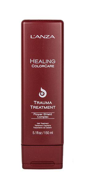 L'anza Healing Color Care Trauma Treatment - Tratamento 150ml