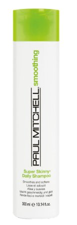 Paul Mitchell Smoothing Super Skinny - Shampoo 300ml