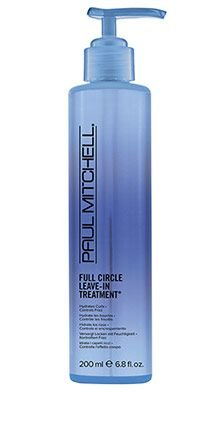 Paul Mitchell Curls Full Circle Treatment - Leave-in 200ml
