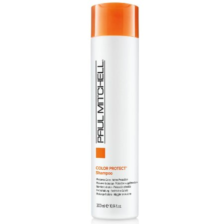 Paul Mitchell Color Protect - Shampoo 300ml