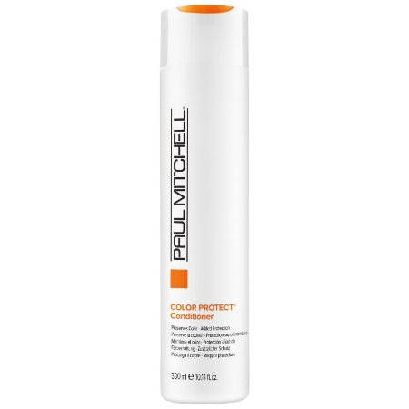 Paul Mitchell Color Protect - Condicionador 300ml