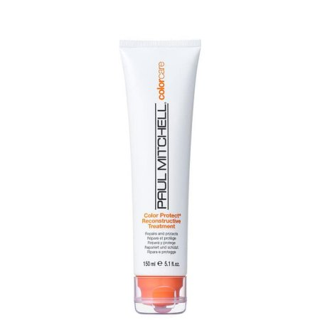 Paul Mitchell Color Protect Treatment - Reconstrutor 150ml