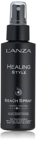 L'anza Healing Style Beach Spray - Texturizador 100ml