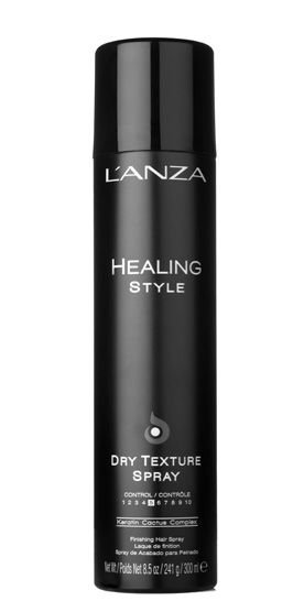 L'anza Healing Style Dry Texture Spray - Finalizador 300ml