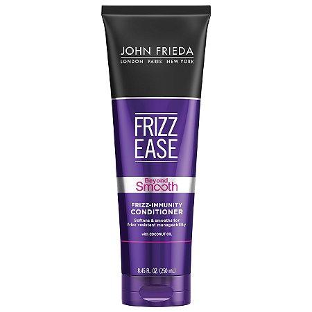 John Frieda Frizz Ease Beyond Smooth Immunity - Condicionador 250ml