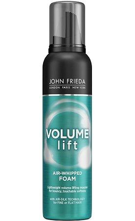 John Frieda Volume Lift Air Whipped Foam - Mousse 210g