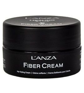 L'anza Healing Style Fiber Cream - Creme Modelador 100g