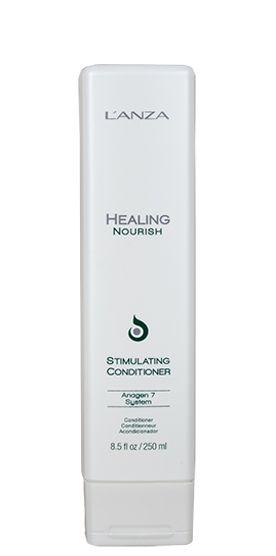 L'anza Healing Nourish Stimulating - Condicionador 250ml