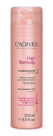 Cadiveu Hair Remedy - Condicionador 250ml