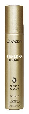 L'anza Healing Blonde Rescue 150ml