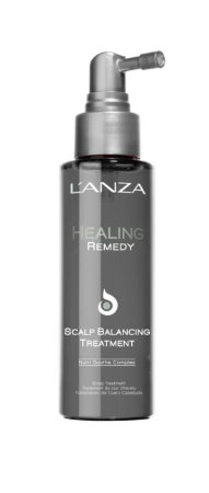 L'anza Healing Remedy Scalp Balancing - Tratamento 100ml