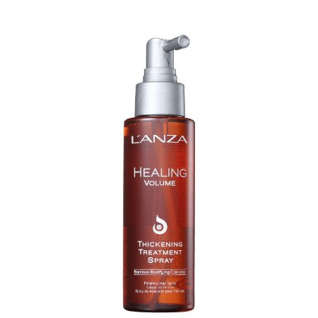 L'anza Healing Volume Thickening Treatment - Spray Leave-in 100ml