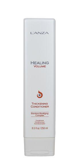 L'anza Healing Volume Thickening - Condicionador 250ml