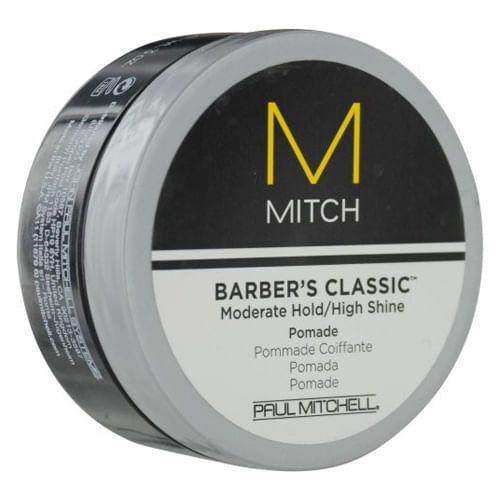 Paul Mitchell Mitch Barber's Classic - Pomada 85g