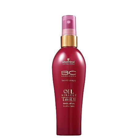 Schwarzkopf BC Bonacure Oil Miracle Brazilnut - Leave-In 100ml