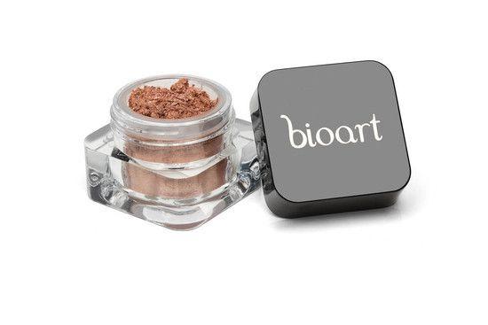 Bioart Sombra Bionutritiva - Rose 1,2g