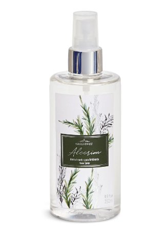 Greenswet Essência Alecrim - Home Spray 250ml