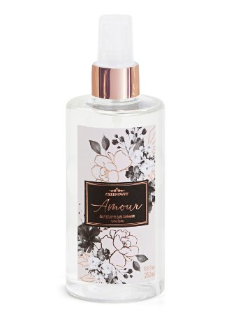Greenswet Essência Amour - Home Spray 250ml