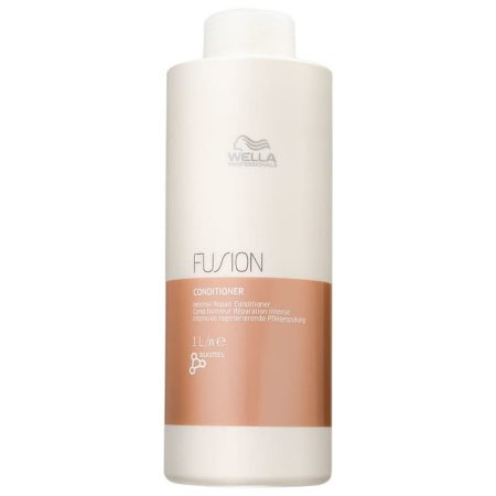 Wella Fusion - Condicionador 1000ml