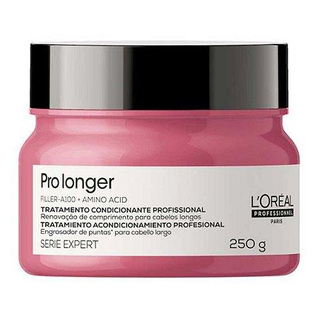 L'Oréal Professionnel Pro Longer - Máscara 250g