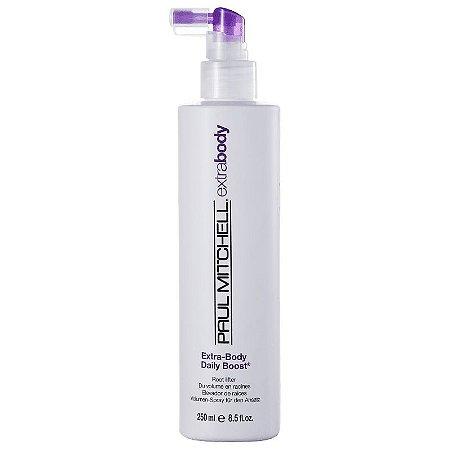 Paul Mitchell Extra-Body Daily Boost - Spray Volumizador 250ml